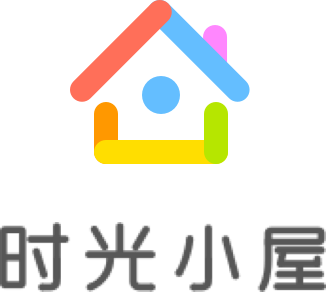 Bottom logo zh cn@2x